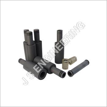 RO Membrane Adapters