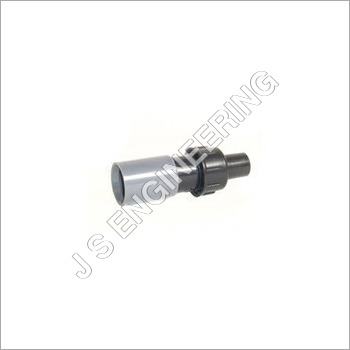 RO End Cap Coupling