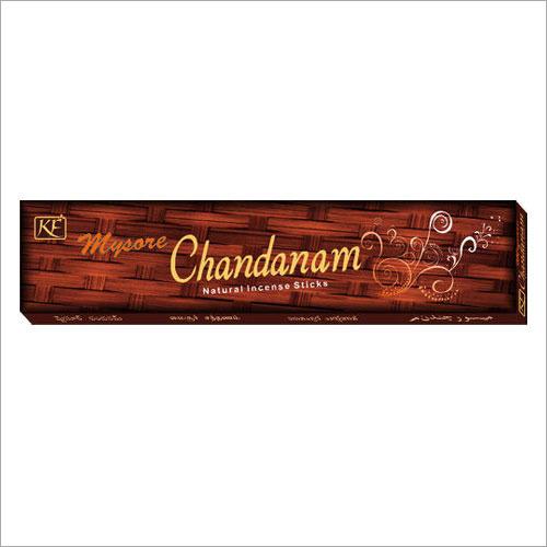 Chandanam Incense Stick