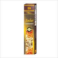Perfumed Incense Stick