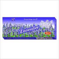 Lavender Dhoop Bathi