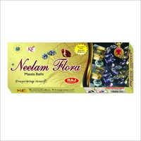 Herbal Dhoop Bathi