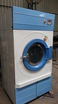 Commercial Tumbler Machine