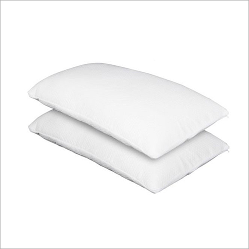 Comfortable Memory Foam Pillow