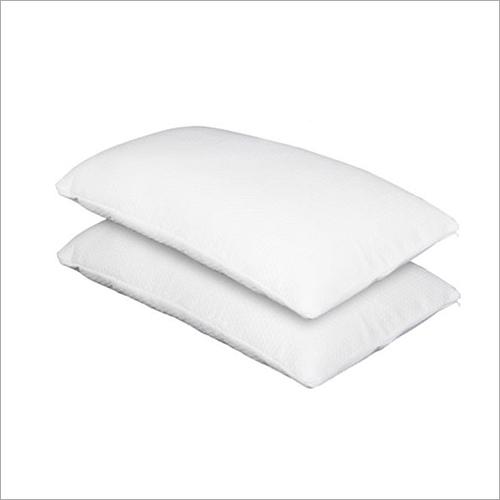 Comfortable Memory Foam Pillow