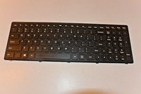 Lenovo Laptop Keyboard G500s