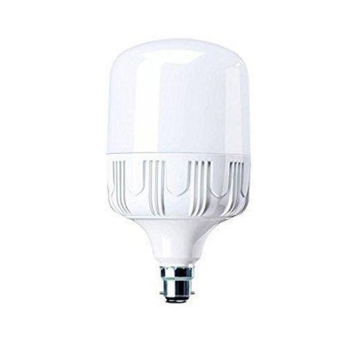 Cool White 20W LED Bulb
