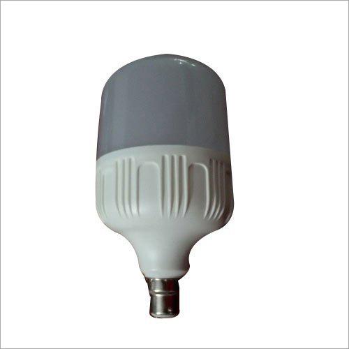 Kozon LED Bulb