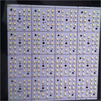 LED Light PCB