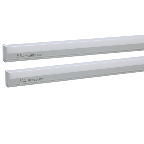 10W 2 Feet LED Tube Light