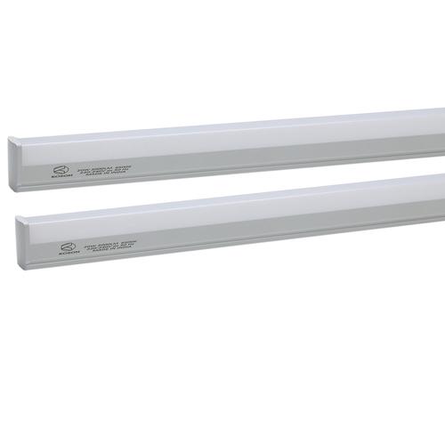 10W 2 Feet LED Tube Light