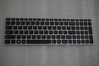 Lenovo Laptop Keyboard G50