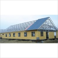 House Roof Shed Sheets