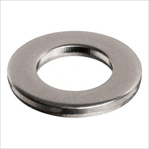 Stainless Steel Round Washer
