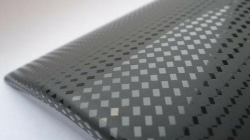 Mould Texture