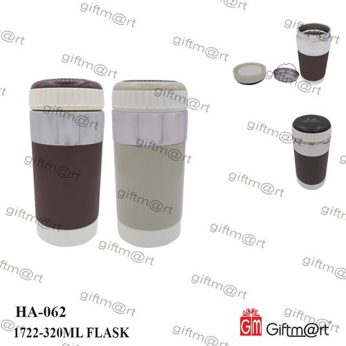 320ml Hot and Cold Flask