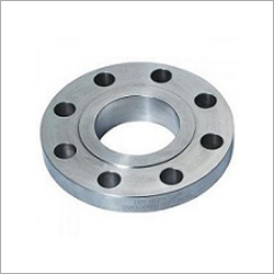 Slipon Flange