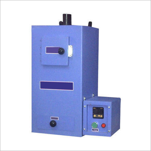 Conventional Sanitary Napkin Incinerator