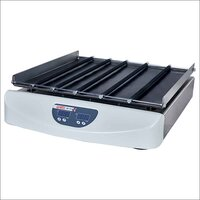 Mini Rotatory Shaker RS-18 Plus