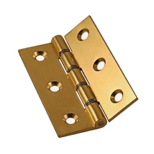 Brass Door & Window Hinges