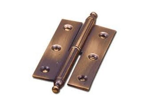 Brass Reflex Hinges
