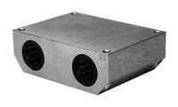 SKF Quadro linear bearing units  LQCF