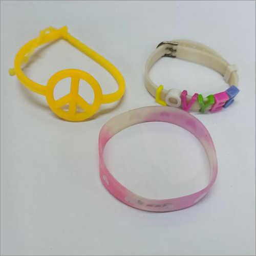Hand Band Toy