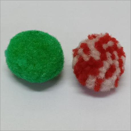 Promotional Holi Ball Toy