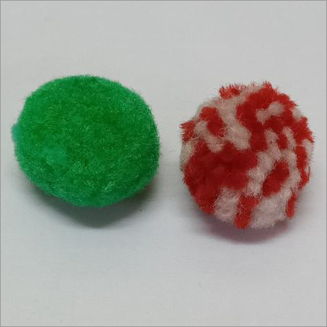 Holi Ball Toy