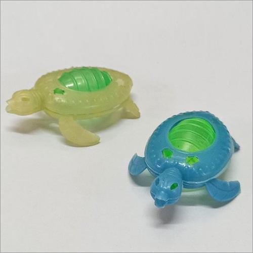 Hoil Tortoise Plastic Toy