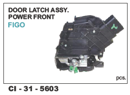FORD Auto Parts