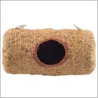 Coconut Bird Nest
