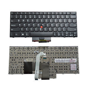 Lenovo Laptop Keyboard X140E