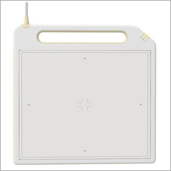 DR Tech X Ray Detector