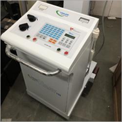 100 MA Mobile X Ray Machine
