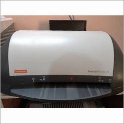 Refurbished Carestream Direct View VITA Computed Radiography System