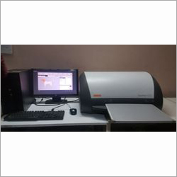 Refurbished Computed Radiography System