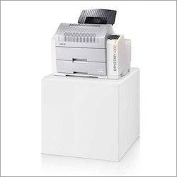 AGFA Dry Star 5302 Laser Imager