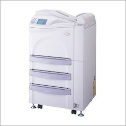 FUJI Drypix 7000 Dry Laser Imager