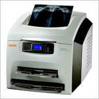 Used Kodak Dry View 5800 X Ray Film Printer
