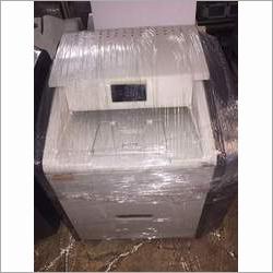 Carestream DryView 5950 Laser Imager