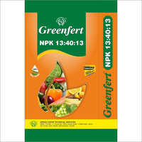 Greenfert NPK 134013 Fertilizer