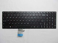 Lenovo Laptop Keyboard Y50-70