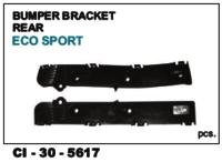Bumper Bracket Rear Eco Sports