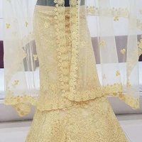 Ladies Stylish Lehenga