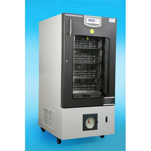 lab freezer 2-8C