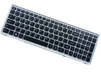 Lenovo Laptop Keyboard Z510
