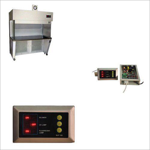 230 V LAF BUF Control Device