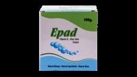 Vitamin E Cream