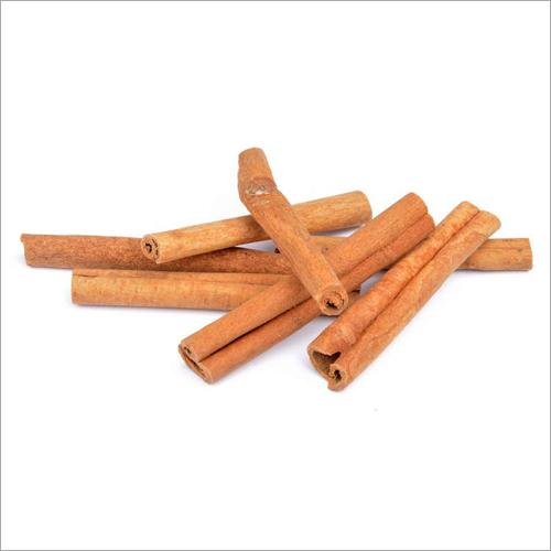 Cinnamomum Stick